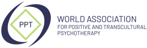World Association for Positive and Transcultural Psychotherapy