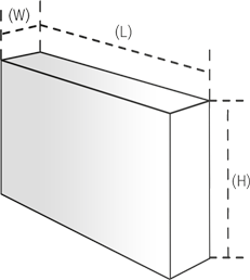 screen-high